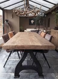 best 25 oak table ideas on pinterest solid oak dining table