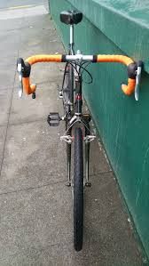 Commuting Mountain Bike Or Road by Pedal Revolution Schwinn Sierra Archives Pedal Revolution