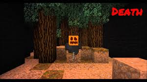 minecraft halloween costume ideas youtube
