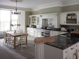 kitchen room design l shaped kitchen island living room waplag l