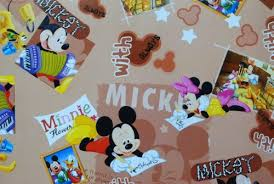 mickey mouse wrapping paper gift wrapping paper mickey mouse buy gift wrapping paper