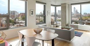 apartments for rent in old city philadelphia bridge on race