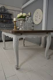 Dining Room Sets For 10 People 73 Best Our U0027dining Table U0026 Chairs U0027 Images On Pinterest Dining