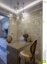 100 villa decoration online get cheap villa decoration