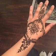hennabylulu henna artists 722 dudley st uphams corner boston