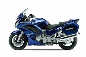 suzuki motorcycle 150cc 2016 yamaha fjr1300 comes with improvements