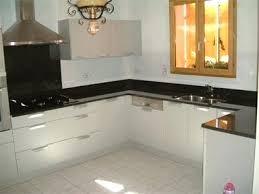 marbre pour cuisine marbre pour cuisine fascinant marbre pour cuisine id es de d