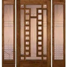 Jeld Wen Room Divider Best Jeld Wen Doors With Sidelights Products On Wanelo
