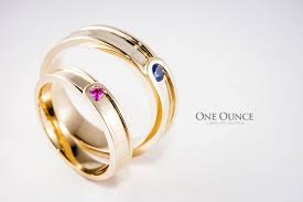 wedding bands singapore one ounce jewellery boutique katong singapore