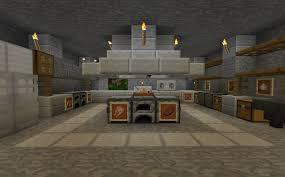 minecraft kitchen ideas redoubtable minecraft kitchen design on home ideas homes abc