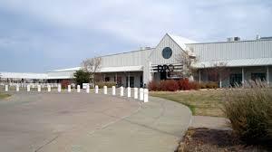 Comfort Inn Claremore Ok Claremore Expo Center Claremore Oklahoma