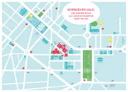 sciences po lille