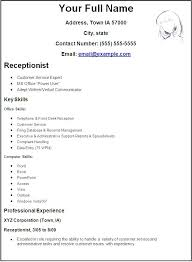 resume maker for students popular cover letter writer services