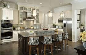 chrome kitchen island kitchen islands bathroom light fixtures pendants above island