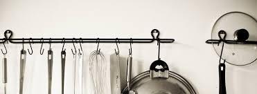 küche zubehör küchenzubehör informationen zum kücheninventar küchensociety