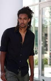 167 best black men and natural hair images on pinterest natural