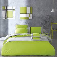 chambre vert gris beau quelles couleurs se marient avec le gris 14 et en
