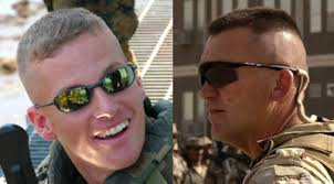 military short haircuts for women military haircuts for men flat top high and tight haircut cool