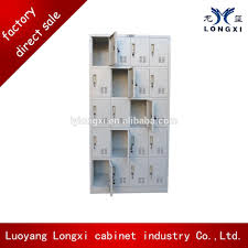 small metal locker small metal locker suppliers and manufacturers