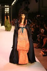 duchess halloween costume 18th century halloween costume tips marie antoinette u0027s gossip
