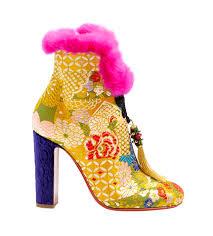 luxury menswear designer brands for men italian menswear