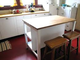 cherry kitchen island cart cherry kitchen island cart cherry kitchen island cart table