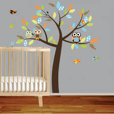 wall decals for nursery boy wooden side table white fur rectangle wall decals for nursery boy wooden side table white fur rectangle rug small foam single sofa