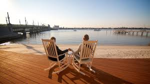 Patio Furniture St Augustine Fl by Edgewater Inn St Augustine Fl Booking Com