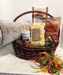 thinking of you gift baskets gift baskets fruit gourmet delivery springfield mo
