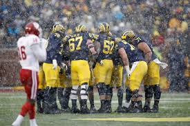 Nick Saban Resume If Cold Weather Made You Better At Football Nick Saban Would U0027ve