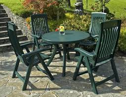 Adirondack Patio Furniture Sets - adams mfg corp resin stackable patio adirondack chairoutdoor