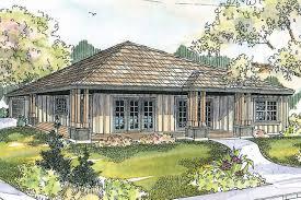 craftsman house plans tealwood 30 440 associated designs