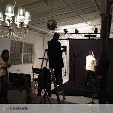 videographer atlanta ebtks photography studio for rent videographer in atlanta ga