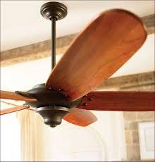 Unique Fan Living Room Indoor Ceiling Lights Litex Ceiling Fans Bronze