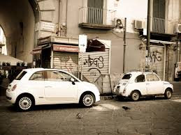 135 best fiat 500 old u0026 new images on pinterest car cars and