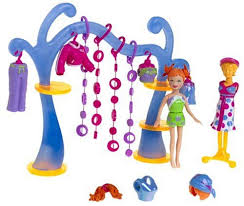 335 polly pocket images polly pocket