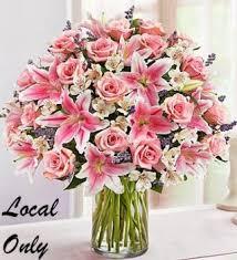 birthday flowers for birthday flowers birthday flower arrangements flowers for birthday