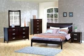 bedroom furniture discounts promo code bedroom furniture discounts stylish lovely bedroom set furniture