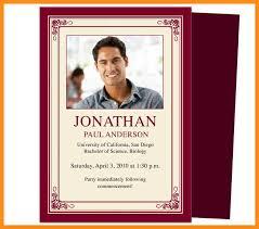 funeral invitation wording funeral invitation template 5 funeral invitation template free