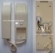 intercom handset finder tool find intercom handsets u0026 door entry