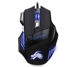 Mouse X3 X3 Usb Wired Optical Gaming Mouse 5 32 Shopping Gearbest
