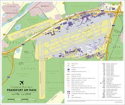 Airport Map File Frankfurt Main Airport Map En Png Wikimedia Commons