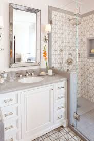 bathroom bathroom colors trends tuscan bathroom colors small