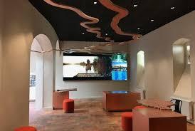 chambre de commerce albi l hôtel reynès rénové se dévoile aux visiteurs la semaine de castres