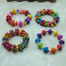 children s jewelry 17 best childrens jewellery images on childrens