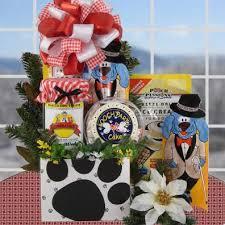 dog gift baskets christmas gift basket for dogs