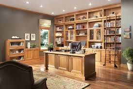 built in home office amazing natural home design office design home office with ballard designs furnishings