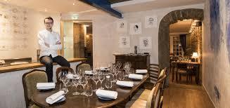 la cuisine restaurants lyon restaurant monsieur p la cuisine apaisante