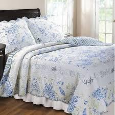 Australian Duvet Sizes How To Buy The Right Size Quilt Cover Ebay