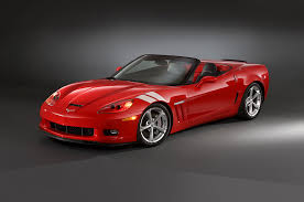 2010 grand sport corvette 2010 chevrolet corvette grand sport convertible chevrolet